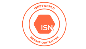 ISNetworld is a global resource for connecting Hiring Clients with safe and reliable contractors