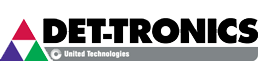 Det-tronics Providing Life-Safety Solutions with Engineered Fire and Gas Detection Systems.