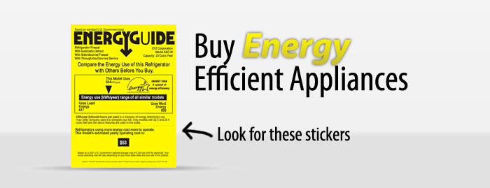 Energy_Appliance