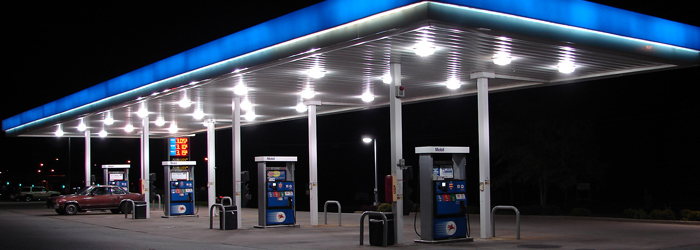 gas_station_lighting