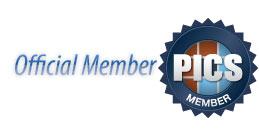 Certified Pics Member