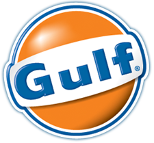 Gulf Oil to Be Acquire...