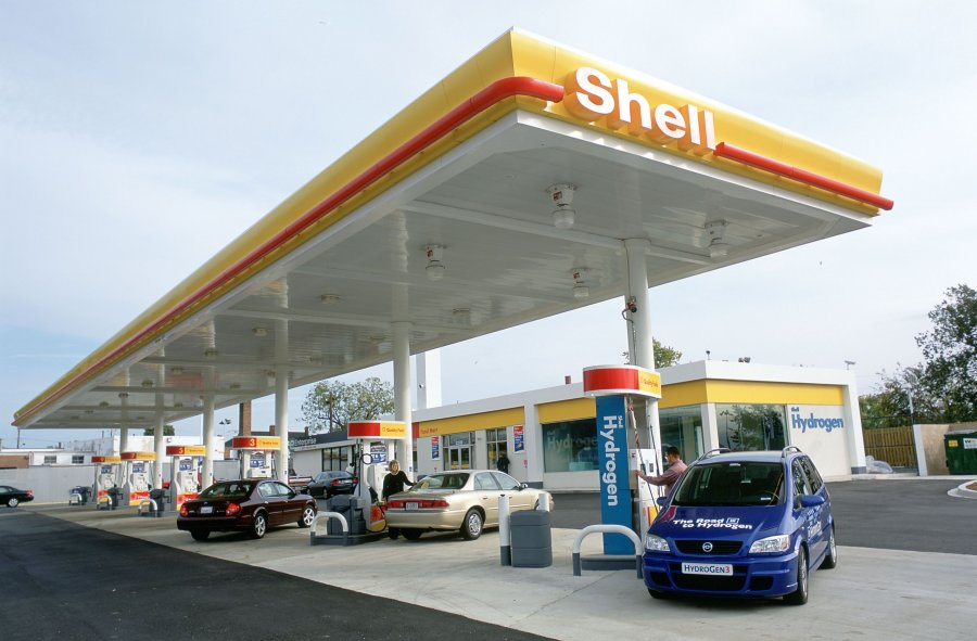Walnut Creek Honda Service >> Shell partners with Honda, Toyota to roll out 7 hydrogen ...