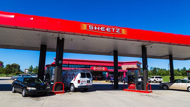 Find your closest Sheetz store, add your MySheetz Card ®, buy a gift card, get mobile offers, view nutritional details for our delicious MTO Foods and more!. Just what all can it do? Heh, buckle up!