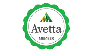 Avetta Preferred Contractor